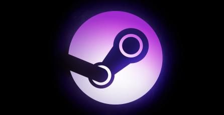 Apple explica por qué rechazó la app de Steam Link para iPhone