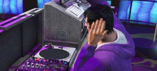 Rockstar da pistas sobre la llegada de una nueva estación musical a <em>GTA V</em>