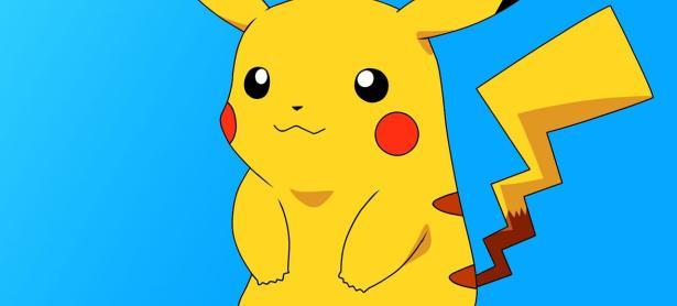 Esta semana habrá noticias importantes de <em>Pokémon</em>