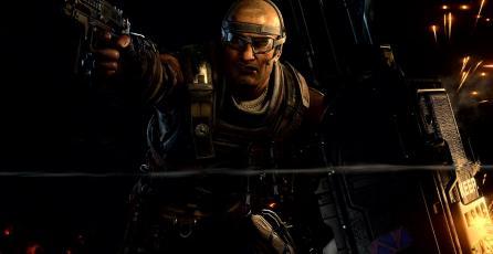 REPORTE: La Beta de <em>COD: Black Ops 4</em> comenzará en agosto