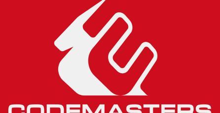 Codemasters está listo para su Oferta Pública Inicial en la Bolsa de Valores