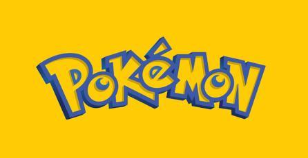 ¡Nuevo Pokémon de estilo tradicional llegará en 2019!