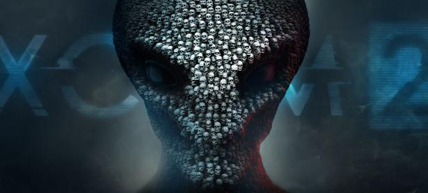 PS Plus junio: descarga <em>XCOM 2</em> gratis