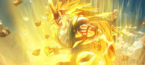 Bandai Namco promete más contenido para <em>Dragon Ball Xenoverse 2</em>