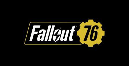RUMOR: <em>Fallout 76</em> llegará a Xbox One, PS4 y PC hasta 2019