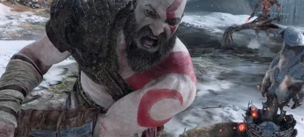 Barlog asegura que <em>God of War</em> tiene un secreto que nadie ha encontrado
