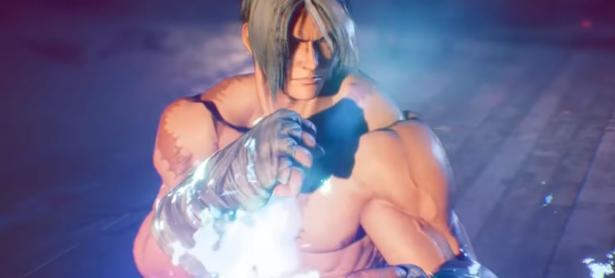 <em>Fighting EX Layer</em> debutará en PS4 a finales de mes