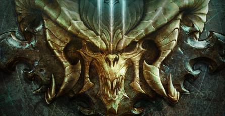 <em>Diablo III: Eternal Collection</em> podría tener versión física