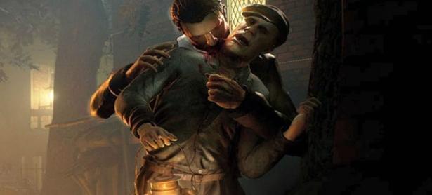 Ve el sangriento trailer de lanzamiento de <em>Vampyr</em>
