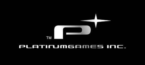 PlatinumGames explica por qué ya no quieren depender de otras compañías
