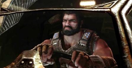 Microsoft anunciaría 3 nuevos juegos de Gears Of War durante su conferencia de #E32018