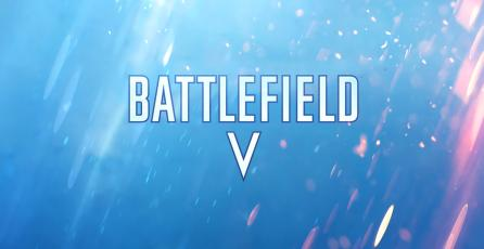 Checa los requisitos mínimos para correr <em>Battlefield V</em> en tu PC