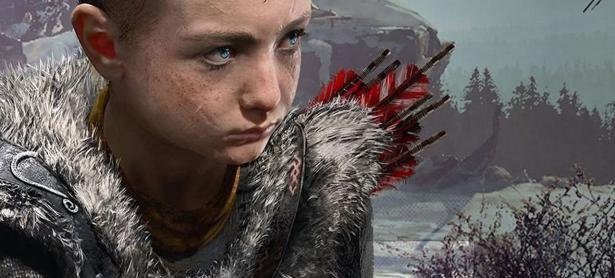<em>God of War</em> fue el juego más vendido de mayo en Reino Unido