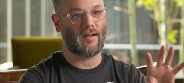 Cory Barlog habló sobre el esfuerzo para evitar filtraciones de <em>God of War</em>