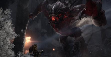 Después de 3 años, 2K anuncia el cierre de los servidores de Evolve