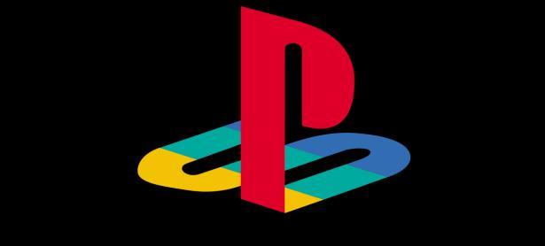 Sony adelantará algunos de sus anuncios para E3 2018