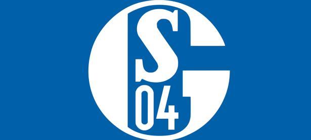 <em>PES 2019</em> tendrá la licencia oficial del FC Schalke 04