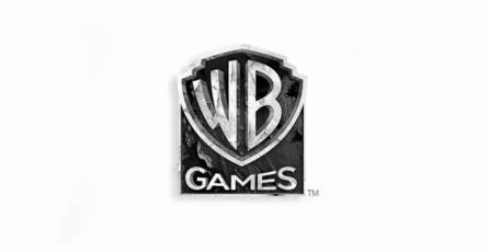 Warner Bros. prepara un importante anuncio para esta semana