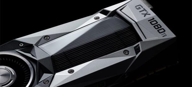 No veremos nuevas GTX de Nvidia en bastante tiempo según la propia empresa