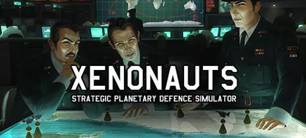 Consigue una copia gratis de Xenonauts en GOG por tiempo limitado