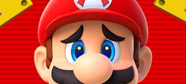 Acciones de Nintendo registran caída consecutiva por primera vez en 18 meses