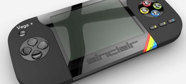 Indiegogo estableció nueva fecha límite para la entrega de la Sinclair ZX Spectrum Vega+