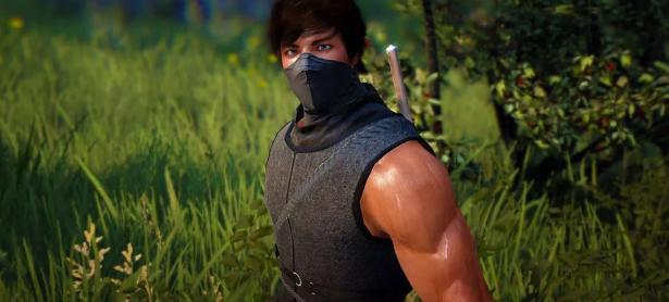 <em>Black Desert Online</em> contará con soporte para Xbox One X
