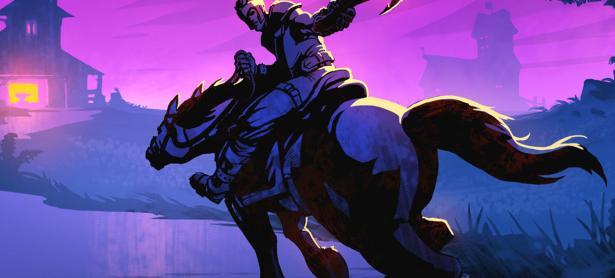 <em>Realm Royale</em>, el Battle Royale del estudio de <em>Paladins</em>, ya está disponible