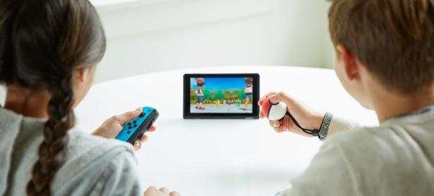 <em>Pokémon Let's Go Pikachu! & Let's Go Eevee!</em> serán jugables en E3 2018