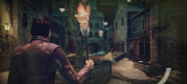 Assasin's Creed, God of War 3 y Uncharted mejoran su desempeño en el emulador de PS3