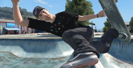 EA reactivó los servidores de <em>Skate 3</em>