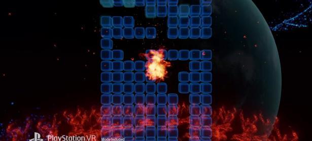 Anunciado T<em>etris Effect</em>, la mezcla de Tetris y juego de ritmo por Tetsuya Mizuguchi
