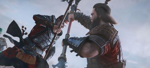 <em>Total War: Three Kingdoms</em> no se estrenará este año