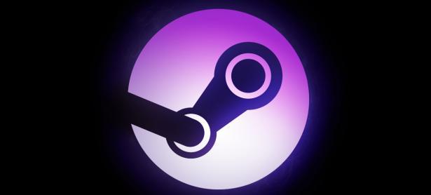 Valve permitirá que juegos controversiales lleguen a Steam