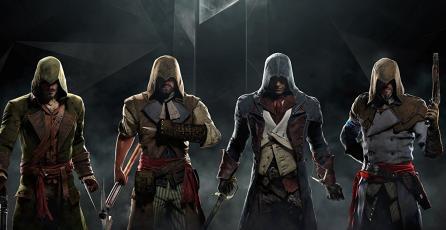Ubisoft cree que la próxima generación de consolas será la última