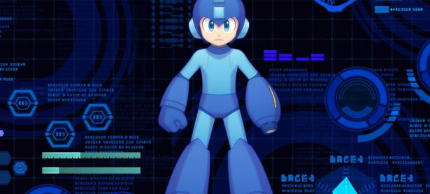 Capcom anuncia su alineación para E3 2018