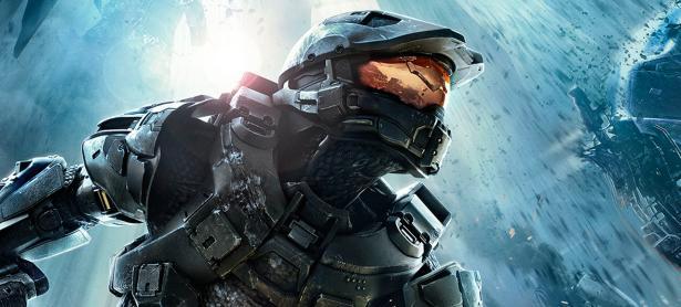 RUMOR: Anunciarán <em>Halo Infinity</em> en E3 2018