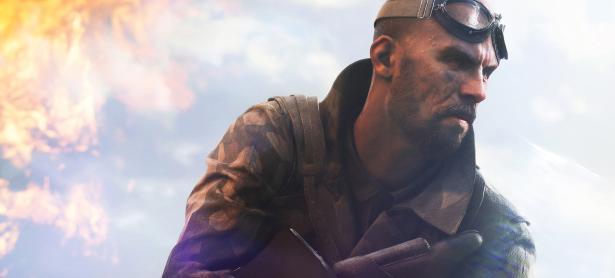 EA eliminó los requisitos mínimos de Battlefield V al estar incorrectos