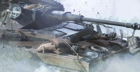 DICE detalla el modo Travesías de Guerra de <em>Battlefield V</em>