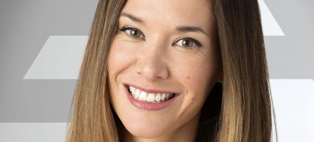 Jade Raymond quiere que su nuevo título impacte la vida de los jugadores
