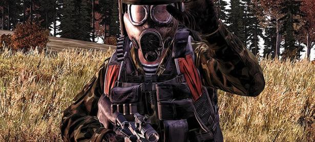 Estudio de <em>DayZ</em> trabaja en juego exclusivo para Xbox One