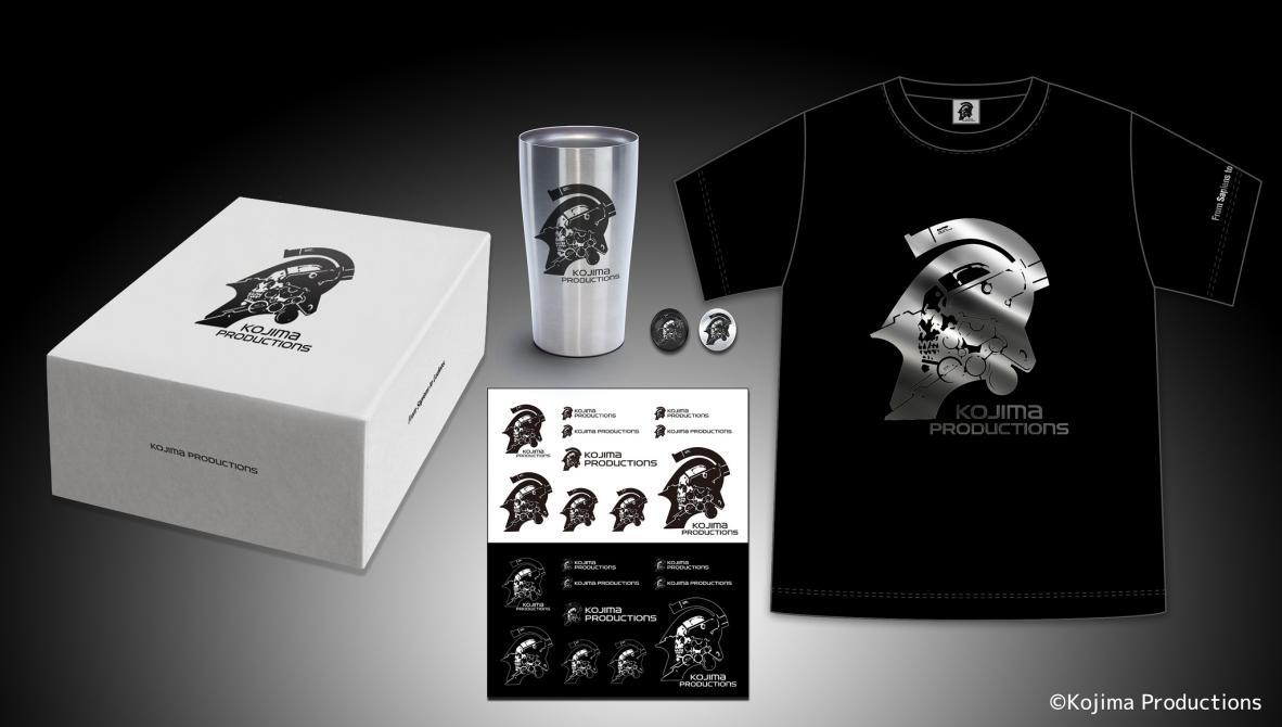 Estos objetos ofrecerá la PlayStation Gear Store en E3 2018