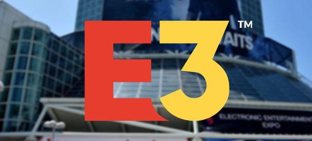 ESA: no todas las sorpresas de E3 2018 han sido reveladas