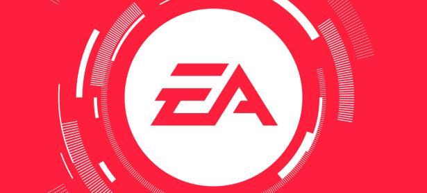 Electronic Arts busca duplicar la audiencia de EA Play este año