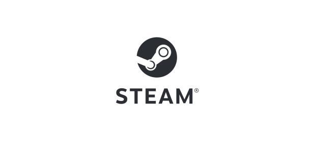 Valve retira de Steam juegos de temática controversial