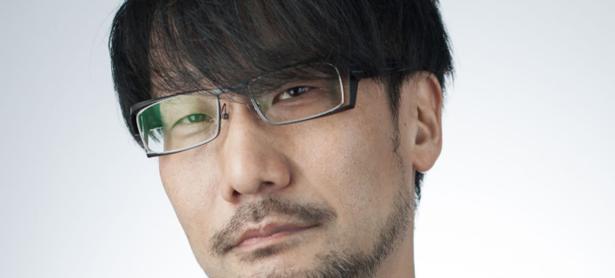Entrevista a Hideo Kojima será transmitida luego de la conferencia de PlayStation