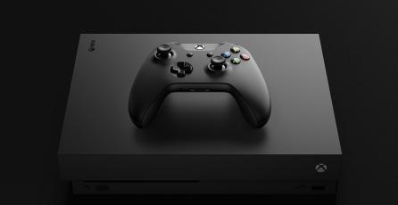 Microsoft festeja E3 2018 con ofertas para Xbox One