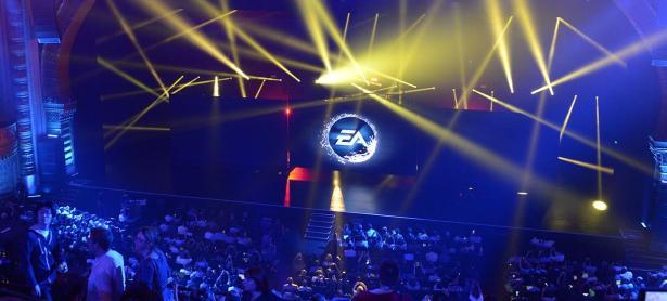 #E32018: Cómo ver la conferencia de EA este sábado