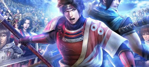 Zeus aparece en el primer trailer con gameplay de <em>Warriors Orochi 4</em>