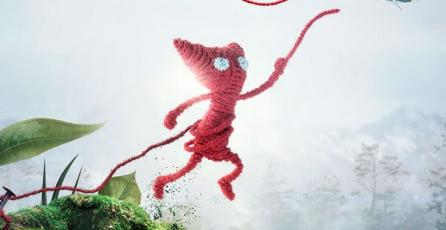<em>Unravel 2</em> ya está disponible en PS4, Xbox One y PC